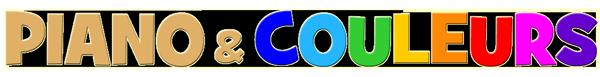 Pianoetcouleurs.com, le piano facile avec les couleurs